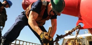 oaed.gr Αιτήσεις για κοινωφελή εργασία - Κριτήρια κοινωφελούς 2020 Κατώτατος μισθός 2020 ΑΣΕΠ: Έρχεται προκήρυξη για 1000 εργάτες και τεχνίτες Δημοτικού ή τριτάξιου γυμνασίου σε δήμους, δημοτικές επιχειρήσεις και δημοτικούς φορείς.