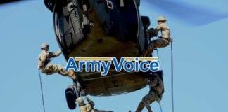 ΟΒΑ 2020 Ηλεκτρονική αίτηση στο stratologia.gr Ασφαλιστικό: Φεύγουν πιλότοι ΟΥΚ καταδρομείς - Μειώσεις συντάξεων Σώμα Υπαξιωματικών: Η ΣΜΥ να βγάζει Ανθυπασπιστές - Πρόταση