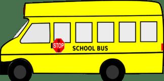 Πότε θα ανοίξουν τα σχολεία τον Σεπτέμβριο 2020 - Δηλώσεις Κεραμέως Πότε ανοίγουν σχολεία 2020 φροντιστήρια, ξένες γλώσσες κολέγια Σχολικές εκδρομές 2020: Αλλαγές κάνει το υπουργείο Παιδείας Πότε ανοίγουν τα σχολεία Ιανουάριος 2020 - Σχολικές αργίες Στρατιωτικοί: Τώρα και οδηγοί σχολικών λεωφορείων! Νέα καθήκοντα