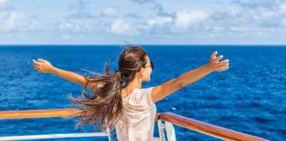 Εκπαιδευτικοί: Ελεύθερη μετακίνηση σε νησιά Οι στρατιωτικοί; Τέλος τα ταξίδια στα νησιά με πλοίο Δικαιώματα επιβατών: Πλοίο -Αποζημίωση για καθυστερήσεις -βλάβες