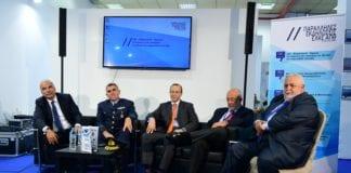 ΑΕΙ και Αμυντική Βιομηχανία: Μπορούν να συνεργαστούν;