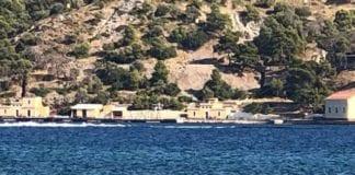 ΥΝΤΕΛ: Καταγγελία για διασπάθιση δημόσιου χρήματος στον ΝΑ.ΞΕ.Λ Λέρος - Κλοπή Όπλων: Ανακρίνονται 4 βασικοί ύποπτοι - Ο ρόλος του ναύτη