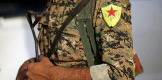Συρία: Νέες απειλές Ακάρ κατά Κουρδικής πολιτοφυλακής YPG Συρία - Κούρδοι: Σκοτώσαμε 75 Τούρκους στρατιωτικούς
