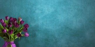 Εορτολόγιο σήμερα 29 Απριλίου Ποιος γιορτάζει σήμερα Καιρός ΕΜΥ
