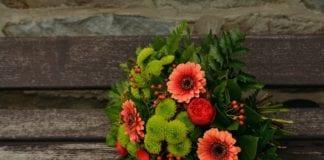 Εορτολόγιο 30 Απριλίου Ποιοι γιορτάζουν σήμερα ΕΜΥ Καιρός
