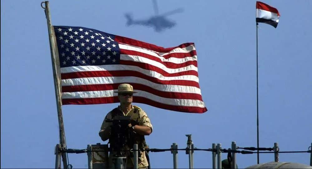 Defender Europe 21: Ο Πόλεμος ΗΠΑ - Ρωσίας περνά από την Ελλάδα - Η πιο εντυπωσιακή αμερικανική άσκηση στην Ευρώπη με σενάρια «ψυχρού πολέμου» DEFENDER-Europe 20: Γιγαντιαία άσκηση ΗΠΑ στην Ευρώπη