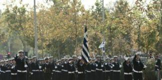 Πολεμικό Ναυτικό: Γιατί δεν γίνονται μετατάξεις στελεχών από ΑΣΣΥ