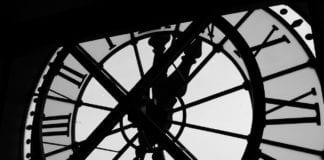 Τι ώρα αλλάζει η ώρα - Θερινή ώρα Μάρτιος 2020