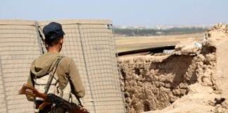 Συριακές Δημοκρατικές Δυνάμεις: Σε εφαρμογή η κατάπαυση του πυρός
