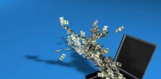 Ελλάδα - Τουρκία: Πώς χτίστηκε η διαπλοκή με τα λεφτά για την άμυνα «Βόμβα» Μαρινάκη επέστρεψε στην κυβέρνηση τα λεφτά της λίστας Πέτσα Τι ώρα μπαίνουν Συντάξεις ΙΚΑ Δεκεμβρίου 2019 ΚΕΑ Επίδομα Ενοικίου – Πότε μπαίνουν τα χρήματα στην τράπεζα Συντάξεις: Αναδρομικά Δεκεμβρίου 2019 Ιανουαρίου 2020 ΙΚΑ ΟΑΕΕ ΟΓΑ Κοινωνικό μέρισμα και Αναδρομικά συντάξεων Τελευταία Νέα ΚΕΑ Οκτωβρίου 2019 Επίδομα Ενοικίου ΟΠΕΚΑ Πληρωμή νωρίτερα