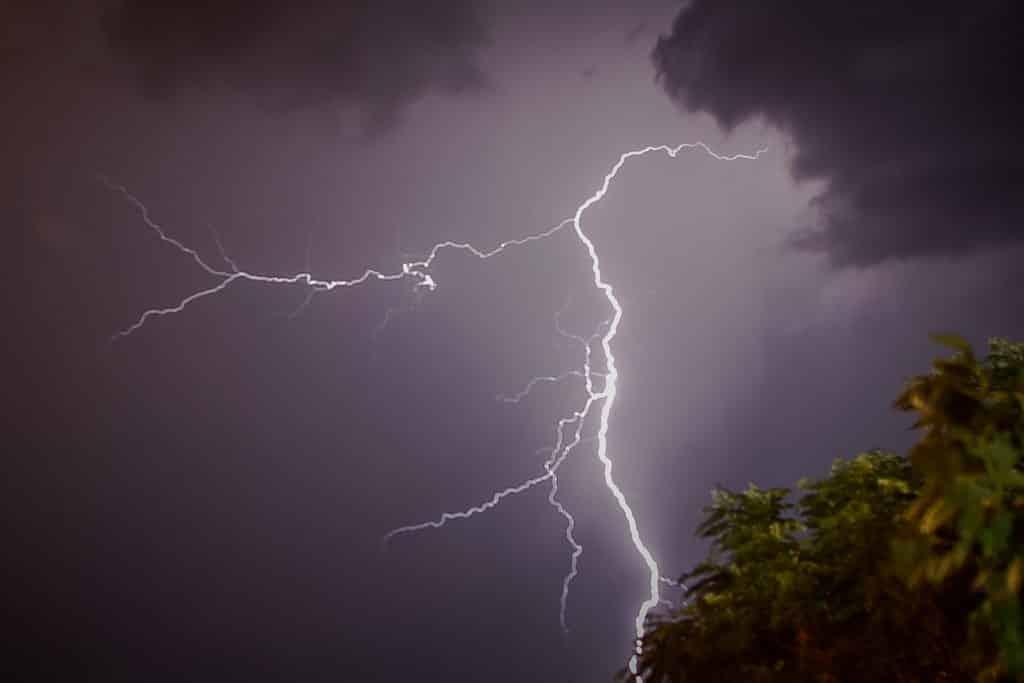 Ιανός: Έκτακτη ανάγκη σε Ηλεία, Ζάκυνθο, Κεφαλονιά και Ιθάκη Καταιγίδες ΤΩΡΑ στην Αττική - Πρόγνωση Καιρού για Τρίτη 26 Μαϊου Καιρός 24 Νοεμβρίου- Έκτακτο δελτίο Πρόγνωση - Κακοκαιρία Γηρυόνης Πού χτυπάει - Η πρόγνωση της υπηρεσίας Meteo