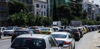 Άδειες οδήγησης Τέλη κυκλοφορίας 2020 στο TaxisNet - Εκτύπωση από ΑΑΔΕ