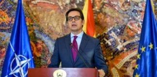 Βόρεια Μακεδονία: Η ένταξη στο ΝΑΤΟ άξιζε την αλλαγή του ονόματος