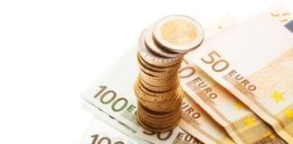Αναδρομικά συνταξιούχων: ΟΛΗ η αλήθεια για την απόφαση του ΣτΕ Επίδομα ειδικού σκοπού Μαϊου: Ποιοι θα πάρουν έως 534 € Αναδρομικά συντάξεων: Τελικά ποσά για 300.000 δικαιούχους Ιανουαρίου Συντάξεις Φεβρουαρίου 2020: Ημερομηνίες ΙΚΑ ΕΦΚΑ ΟΑΕΕ ΟΓΑ ΝΑΤ - Τι ώρα μπαίνουν σε τράπεζα ΑΤΜ - ΟΠΕΚΑ Αλλαγές σε Α21 ΚΕΑ Επίδομα ενοικίου, παιδιού ΕΦΚΑ: Πώς θα παρακρατηθούν τα ποσά σε στρατιωτικούς - συνταξιούχους Τελευταία νέα Αποφασίστηκαν οι δικαιούχοι Κοινωνικό μέρισμα 2019: Αποφασίστηκε ποιοι θα το λάβουν - Δηλώσεις ΟΠΕΚΕΠΕ Τελευταία νέα για Πληρωμές και απογραφή ζωικού κεφαλαίου