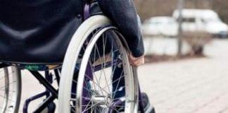 Ράπισμα ΠΑΣΥΣΕΚ σε συνδικαλιστή που είπε στρατιωτικούς ανάπηρους Κοινωνικό μέρισμα: Ποιο τηλέφωνο καλούν οι ΑΜΕΑ που έχουν απορριφθεί