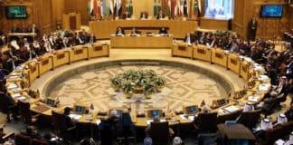 Αραβικός Σύνδεσμος: Έκτακτη σύγκληση για την Λιβύη