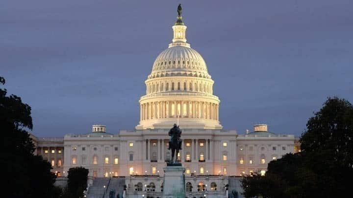 Ενισχύουν οι ΗΠΑ την άμυνα της Ελλάδας; Ας μην έχουμε ψευδαισθήσεις...