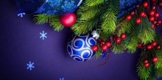 Κυριακή 15 Δεκεμβρίου 2019 ανοιχτά μαγαζιά 15/12 - Εορταστικό ωράριο