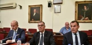 Ελληνικά Αμυντικά Συστήματα: Βολεύουν αποτυχόντες πολιτευτές στο ΔΣ
