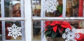 Τι γιορτή είναι σήμερα Πέμπτη 31 Δεκεμβρίου 2020 παραμονή πρωτοχρονιάς - Ο καιρός στην Αθήνα, τη Θεσσαλονίκη και την υπόλοιπη Ελλάδα Καιρός Χριστούγεννα Τι «βλέπει» ο Αρναούτογλου Πρόγνωση καιρού 19/12