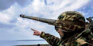 Διευθυντής πυροβολικού γεσ Αγία Βαρβάρα 4 Δεκεμβρίου Γιορτή Πυροβολικού] 4 Δεκεμβρίου - Τα Νικολοβάρβαρα και οι λουκουμάδες