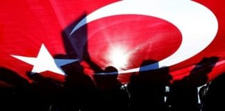 Τουρκικά νέα: Κι άλλοι στρατιωτικοί φυλακή για το πραξικόπημα του 2016, αποφάσισε τουρκικό δικαστήριο - Αρκετοί είναι υψηλόβαθμοι Να σταλούν τουρκικά στρατεύματα στη Λιβύη κατά του στρατηγού Χαφτάρ που προελαύνει στην Τρίπολη συζήτησαν Ερντογάν - Αλ Σάρατζ