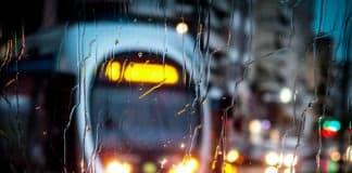 Απεργία ΜΜΜ: Τι ώρα έχει ηλεκτρικό, τραμ, λεωφορεία - Χωρίς μετρό αύριο 16 Ιουνίου η Αθήνα - Εξαιρούνται οι καθηγητές Λυκείου από την απεργία ρωτοχρονιά 2021: Τι ώρα σταματάει μετρό, τραμ ηλεκτρικός ΗΣΑΠ Τελευταία δρομολόγια 31/12 Μετρό Ηλεκτρικός Λεωφορεία Τραμ Τρόλεϊ