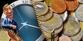 Συντάξεις Οκτωβρίου ΙΚΑ ΕΦΚΑ Αναδρομικά Νοεμβρίου αυξήσεις 75% Τι ώρα μπαίνουν οι συντάξεις ΙΚΑ Σεπτεμβρίου 2020 & ΕΦΚΑ ΟΑΕΕ ΟΓΑΤι ώρα μπαίνει σήμερα 23/12 ΚΕΑ, Επίδομα παιδιού, ενοικίου ΟΠΕΚΑ Το απόγευμα τα χρήματα στους λογαριασμούς των δικαιούχων
