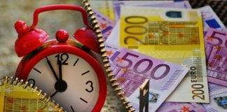 Αναδρομικά επικουρικές εφκα Συντάξεις Ιουνίου 2020 Πληρωμή για ΕΦΚΑ ΙΚΑ ΟΑΕΕ ΟΓΑ ΝΑΤ Συντάξεις Φεβρουαρίου 2020 ΙΚΑ ΟΑΕΕ ΟΓΑ Αυξήσεις αναδρομικά