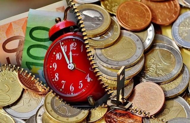 Αναδρομικά 2020: Πότε μπαίνουν Τι γίνεται με δώρα και νέες αγωγές - Δεύτερος γύρος διεκδικήσεως για επικουρικές συντάξεις - Δώρα ξεκινά για συνταξιούχους Αναδρομικά συνταξιούχων: Πότε ανακοινώνεται η απόφαση του ΣτΕ Τι ώρα μπαίνει σήμερα 23/12 ΚΕΑ, Επίδομα παιδιού, ενοικίου ΟΠΕΚΑ Το απόγευμα τα χρήματα στους λογαριασμούς των δικαιούχων