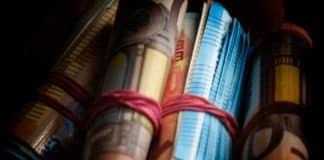 Τι ώρα μπαίνουν οι συντάξεις Φεβρουαρίου 2021 - Αναλυτικά οιημερομηνίες πληρωμής για τους συνταξιούχους όλων των Ταμείων Συντάξεις και αναδρομικά 2020 αποστράτων, δημοσίου και όλων όσων διεκδικούν ή περιμένουν επιστροφές με βάση την απόφαση του ΣτΕ - Ποσά αναλυτικά ανά ταμείο Πληρωμή συντάξεων Ιουλίου 2020 μαζί με επικουρικές (ΙΚΑ, ΕΦΚΑ, ΟΑΕΕ) - Τι αλλαγές ανακοίνωσε ο υπουργός εργασίας Γιάννης Βρούτσης Συντάξεις Απριλίου 2020 Ανατροπή: ΟΑΕΕ ΟΓΑ Ένοπλες Δυνάμεις Νέο ασφαλιστικό 2020 κύριες επικουρικές συντάξεις αναδρομικά ασφαλιστικές εισφορές αλλαγές ασφαλιστικόΤι ώρα μπαίνουν Συντάξεις ΙΚΑ ΕΦΚΑ ΟΓΑ ΟΑΕΕ - Α21 ΚΕΑ Επίδομα παιδιού Συντάξεις ΟΑΕΕ Συντάξεις ΕΦΚΑ Συντάξεις ΟΓΑ Συντάξεις ΙΚΑ Συντάξεις και επιδόματα Συντάξεις 2020: Αναδρομικά έως 15% σε ΙΚΑ ΕΦΚΑ ΟΓΑ - Πότε μπαίνουν Συντάξεις 2020: Κύριες συντάξεις - Επικουρικές συντάξεις αυξήσεις
