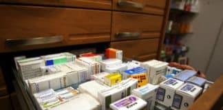 Εμβόλιο Ανεμοβλογιάς: Συμπτώματα ανεμοβλογιάς, παρενέργειες εμβόλιο ανεμοβλογιάς