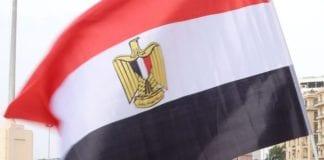 Τουρκία και Αίγυπτος Λιβύη - Βουλή: Στρατιωτική παρέμβαση από Αίγυπτο αν χρειαστεί