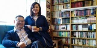 Αμερικανός πάστορας φυλακίστηκε την Κίνα