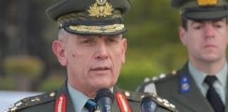 αρχηγός γεεθα αίγυπτο Προκήρυξη ΕΠΟΠ Δεκέμβριο: Λύση για τους ΟΒΑ δίνει ο Αρχηγός ΓΕΕΘΑ Κόβονται οι άδειες νεοσυλλέκτων της Β' ΕΣΣΟ Υπουργείο Εθνικής Άμυνας: Το ΓΕΕΘΑ αναλαμβάνει τα ΜΟΕ «Κοσμογονικές αλλαγές» στο ΓΕΕΘΑ! Τι αλλάζει Στρατηγός Φλώρος