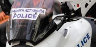 Στρατιωτικός θύμα απάτης με αγγελίες αυτοκινήτων στο διαδίκτυο