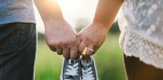 ΑΑΔΕ: Ποιος γονέας δικαιούται μείωση φόρου σε περίπτωση διαζυγίου