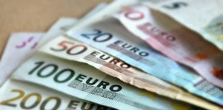 ΚΕΑ: Νέο όνομα Ελάχιστο εγγυημένο Εισόδημα Τι σημαίνει