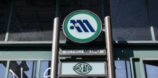 Απεργία 16/6 Τι ώρα έχει Μετρό, Λεωφορεία, ΗΣΑΠ και τραμ ΑΝΑΤΡΟΠΗ Απεργία ΜΜΜ 18 Φεβρουαρίου: Δεν θα ισχύει ο δακτύλιος στην Αθήνα