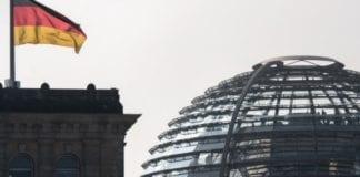Διάσκεψη Μονάχου: Η Δύση χάνει τον προσανατολισμό της - Τι φταίει