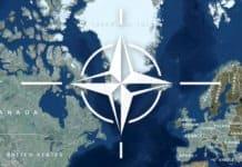 πομπέο τουρκία νατο ΝΑΤΟ ελληνικές προτάσεις τουρκία ΝΑΤΟ: Ενεργοποιεί το άρθρο 4 για την Τουρκία ΝΑΤΟ: Αποχώρηση Ελλήνων βουλευτών σε ένδειξη διαμαρτυρίας