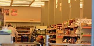 Σούπερ Μάρκετ παράταση ωραρίου Μεγάλη Παρασκευή 17/4 Τι ώρα κλείνουν τα σούπερ μάρκετ από 26/3