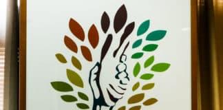ΟΠΕΚΑ Α21 επίδομα παιδιού, ενοικίου, γέννησης ΚΕΑ Ιουνίου 2020 Α21 Κλείνει η πλατφόρμα για το Επίδομα Παιδιού