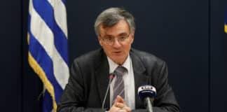 Τσιόδρας live Κορονοϊός Ελλάδα 9 Απριλίου Κορονοϊός Ελλάδα 5 Απριλίου: 73 νεκροί, 62 νέα καταγεγραμμένα κρούσματα, 1735 καταγεγραμμένα συνολικά, ανακοίνωσε ο Σωτήρης Τσιόδρας - Τσιόδρας 71 νέα κρούσματα 4 νεκροί σήμερα