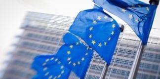 ελλάδα τουρκία κυρώσεις ερντογάν Συμφωνία στο Eurogroup COVID-19