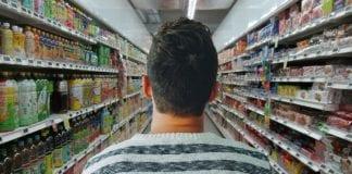 Μάσκα υποχρεωτικά από το Σάββατο 18 Ιουλίου στα Σούπερ Μάρκετ Τι ώρα κλείνουν σούπερ μάρκετ και μαγαζιά σήμερα 12/4