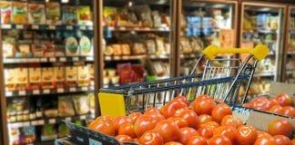 Ωράριο σούπερ μάρκετ σήμερα Σάββατο 6/3 Τι ώρα κλείνουν - Πώς λειτουργεί η Λαϊκή Αγορά στις περιοχές με κόκκινο και απαγόρευση κυκλοφορίας Τι ώρα ανοίγουν τα σούπερ μάρκετ Μεγάλο Σάββατο