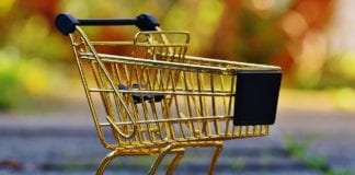 Κυριακή Super Market & Μαγαζιά σήμερα Κυριακή 8/11 και για τις επόμενες αργίες μέσα στο lockdown - Το Ωράριο λειτουργίας - Τι sms στέλνω στο 13033 Σούπερ Μάρκετ Ωράριο Αλλάζει