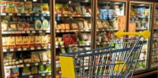 Super Market: Ωράριο σήμερα 24 Δεκεμβρίου παραμονή Χριστουγέννων Σούπερ Μάρκετ: Νέο ωράριο από σήμερα 25 Απριλίου και ως τις 9 Μαϊου 2020 με απόφαση του υπουργού Ανάπτυξης και Επενδύσεων Τι ώρα ανοίγουν σούπερ μάρκετ κρεοπωλεία Κυριακή 12/4