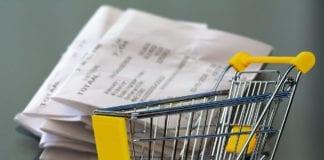 Ωράριο σούπερ μάρκετ σήμερα 23/1 - Τι ώρα κλείνουν - Την ερχόμενη Κυριακή 24/1 τα μαγαζιά θα είναι ανοιχτά προαιρετικά Τι ώρα κλείνουν τα σούπερ μάρκετ Μεγάλη Παρασκευή 17/4